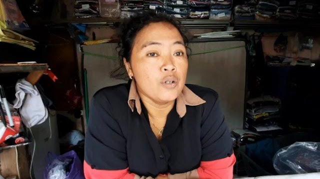 Korban Jambret di Matraman Ogah Lapor Polisi, Katanya Ribet dan Perlu Biaya