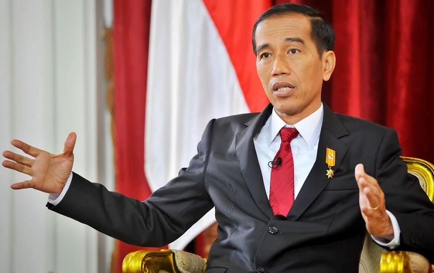 Sentil Profesor Singapura Pemuji Jokowi, Pengamat: Coba Lihat Dulu Itu 66 Janji Politik Jokowi yang Belum Ditunaikan