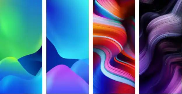 C:\Users\rafiq\Desktop\2021-08-21 14_12_08-Download Realme GT Stock Wallpapers