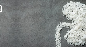 Seberapa Bahayakah Batu Ginjal Bagi Tubuh?