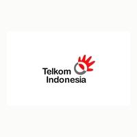 Lowongan Kerja BUMN Oktober 2021 di PT Telkom Indonesia (Persero) Tbk