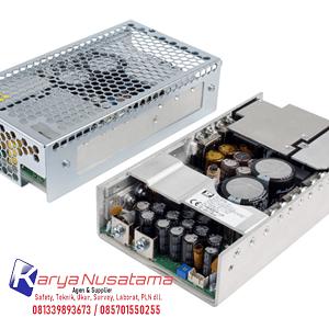 Jual Power Supply Single Output 18A di Pemalang