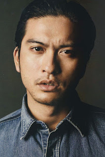 Tomoya Nagase Net Worth, Income, Salary, Earnings, Biography, How much money make?