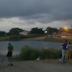 ALTINHO-PE: Homem desaparecido na Barragem do Estado