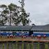 WVI Turunkan Tim Survei Kemampuan Membaca Anak Pedalaman Papua