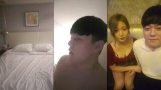 한국BJ야동 1 페이지 밤사랑 & 성인 야동 사이트 - www.bamsarang2.me【www.sexbam6.net】