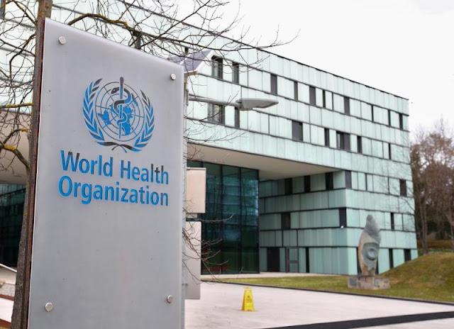WHO: Mobilitas Warga di Jawa Sudah Meningkat Seperti Tak Ada Pandemi