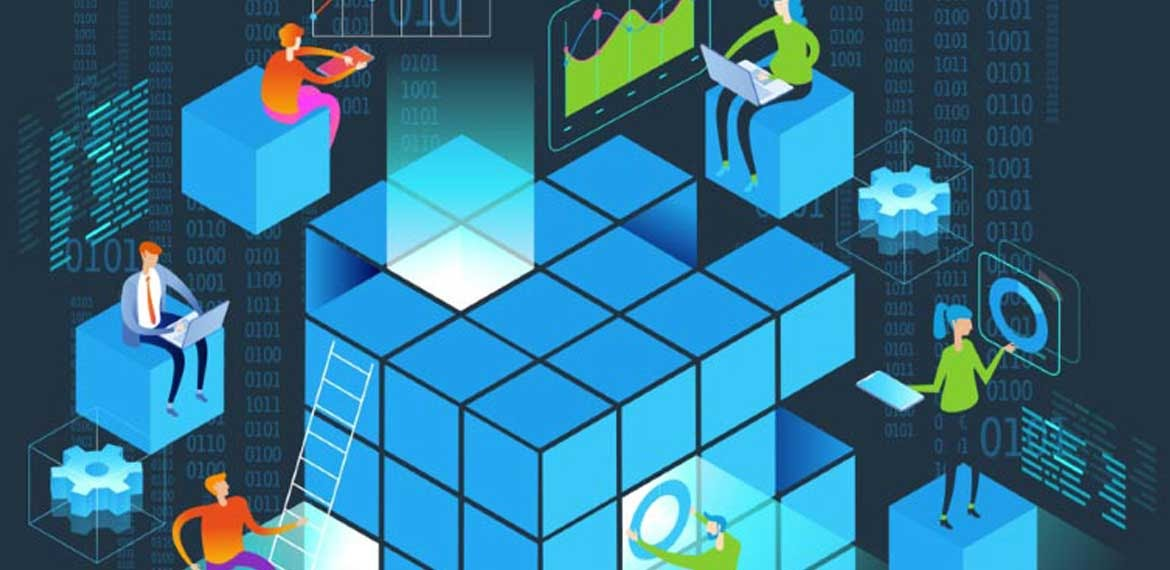 Simulation and Test Data Management Market - Global Industry Analysis, Size, Share, Growth, Trends, and Forecast, 2019-2027 |MSC Software Corporation, Siemens PLM Software, Autodesk, Inc