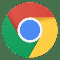 Download Google Chrome 94.0.4606.81 Windows-Linux-macOS