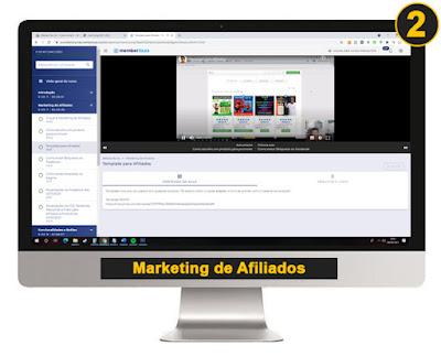 Metodo-Face-Insta-10X-Ads-funciona-mudolo-2