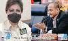 Fachrul Razi Sambut Hangat Maya Rumantir Jadi Anggota Keluarga Besar PPWI ||