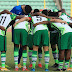2022 World Cup Qualifiers: Super Eagles are lucky not to play in Bangui - CAR's Savoy