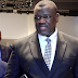 Affaire RAM : Voici les conclusions de la réunion de près de 3h au Fleuve Congo Hôtel