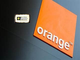 رقم خدمة عملاء شركة أورنج المغرب 2021