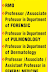 A Reputed Medical College, Chennai, Tamil Nadu Wanted Teaching and Non-Teaching Faculty