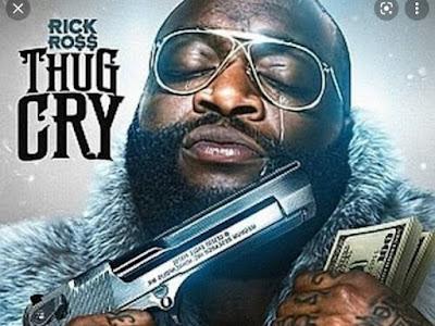 Music: Thug Cry - Rick Ross Ft Lil Wayne (throwback songs)