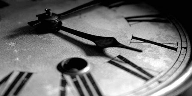 Αλλαγή ώρας: Θα γυρίσουμε τα ρολόγια μας μία ώρα πίσω ή όχι και πότε;