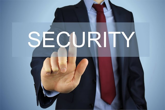 Security Guard & Lady Searcher Open Vacancies 2021   Apply Now