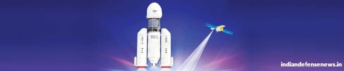Greater Collaboration Within India's Space Industry Can Lead To Balanced Growth, Say Experts