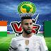 مشاهدة مباراة الجزائر والنيجر بث مباشر اليوم 12-10-2021 في التصفيات الافريقيه المؤهله لكاس العالم