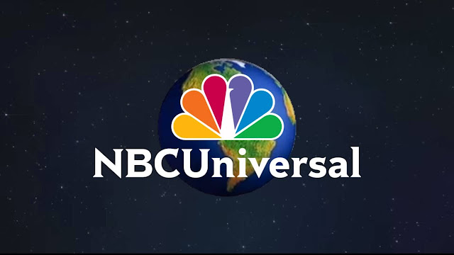 EEUU Hispano: YouTube TV y NBCUniversal establecen acuerdo