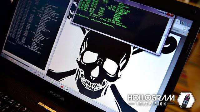 Organización anti-piratería envía orden legal para investigar sitios web en español
