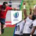 Test match / España-Fiyi, 6.11.2021