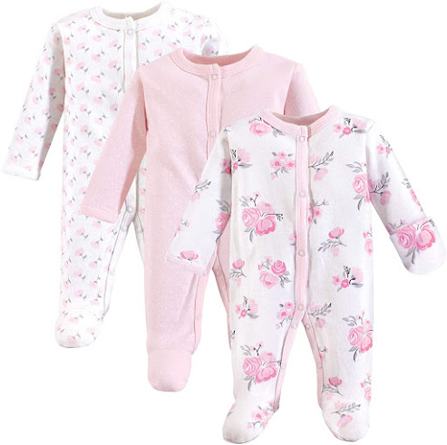 Best Cheap Preemie Baby Girl Clothes