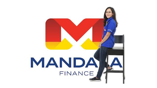 Christel Lasmana Sebut Target Mandala Finance Naikan Jumlah Pelanggan dan Mitra.lelemuku.com.jpg