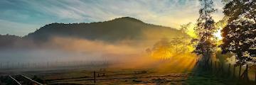 18 Tempat Wisata Di Ciwidey Yang Paling Hits Dan Pas Untuk Liburanmu Bersama Keluarga