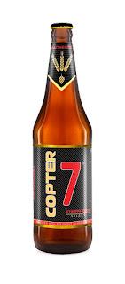 Punjab,Haryana,Copter7,7Ink Brews,Mohit Bhagchandani,MS Dhoni,beer,alcoholic beverage,Companies news,Bazar plus,Adil Mistry,Kunal Patel,