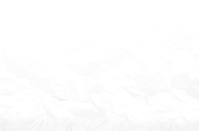 Wallpaper Putih Polos Keren