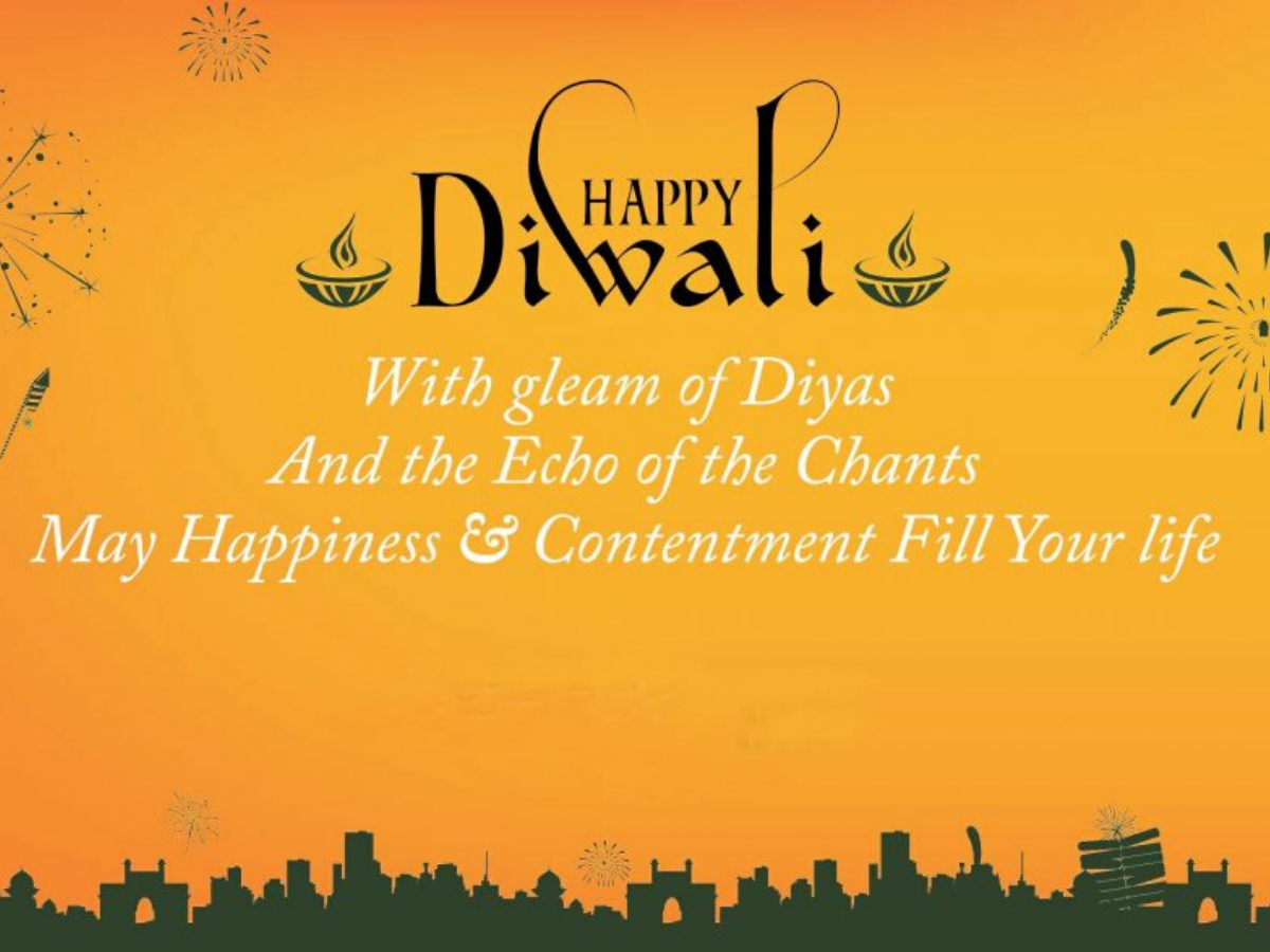 Happy diwali wishes quotes messages_uptodatedaily