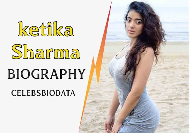 ketika Sharma Whatsapp number, Wiki, Biography, Hot images, age, height, education, boyfriend