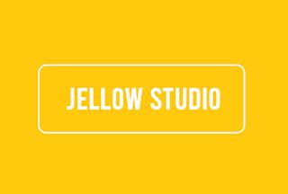 Jellow Studio Lampung