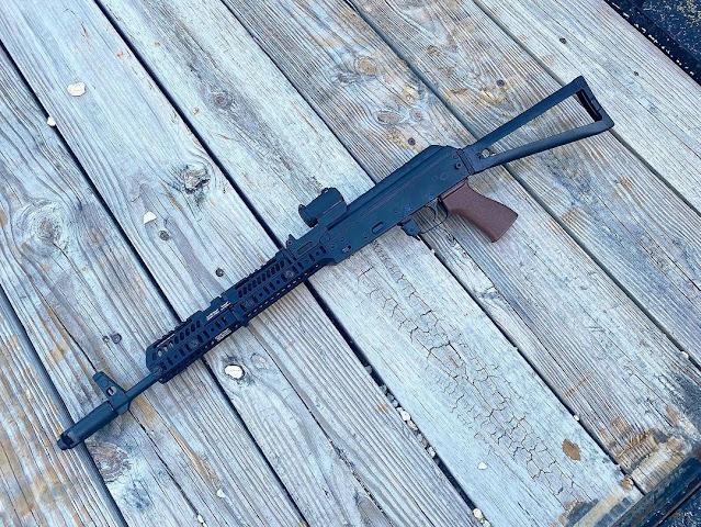 CW-Gunwerks-Railed-AKM-Left-Side