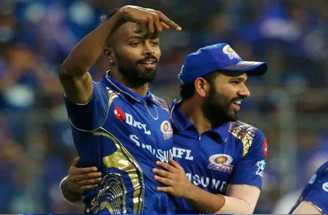 T20 World Cup में क्या हार्दिक करेंगे गेंदबाजी? रोहित शर्मा ने दिया बड़ा अपडेट