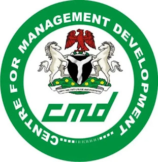 CMD Project Manager and Engineer Recruitment