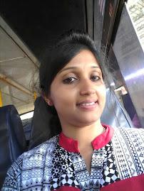 Desi Beautiful Girl Nude Selfie Pics