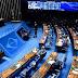URGENTE: Senado aprova contagem de tempo de serviço para Aposentadoria dos Agentes de Saúde