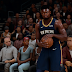 NBA 2K22 Scriptity Enhanced Reshade V2