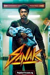 [Movie] Sanak (2021) {Indian}