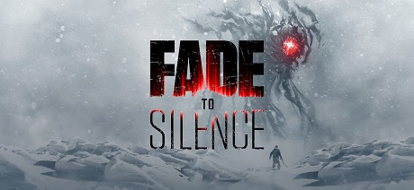 fade-to-silence-pc-cover