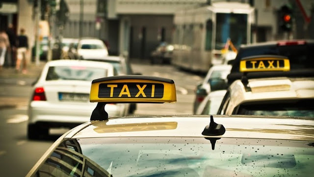 قانون,جديد,في,انتظار,سائقي,سيارات,الأجرة,في,النمسا