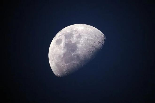Jangan Lewatkan! Fenomena Bulan Perbani Awal yang Terjadi Pekan Ini