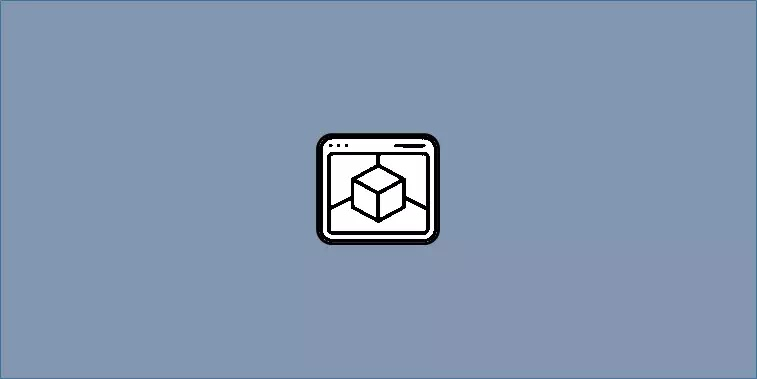Cara Menonaktifkan VBS di Windows 11