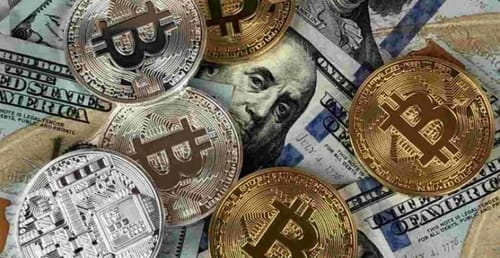 Everything you need to know about Bitcoin wallets
