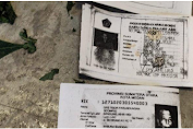 Seorang Pensiunan Polisi Ditemukan Tewas Dirumah Kost
