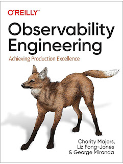 Observability Engineering PDF