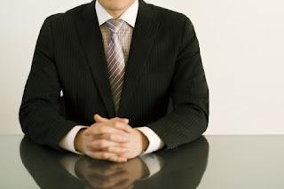 ビジネスシーンで言いにくいことを伝える3ステップ